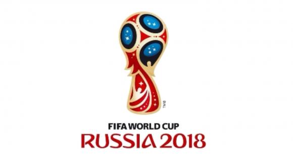 MŚ Rosja 2018: Poznaliśmy kadrę i numery polskich piłkarzy